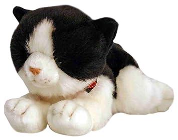 Keel Toys - Gato de peluche Limited SC1488