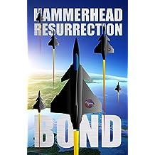 Hammerhead Resurrection