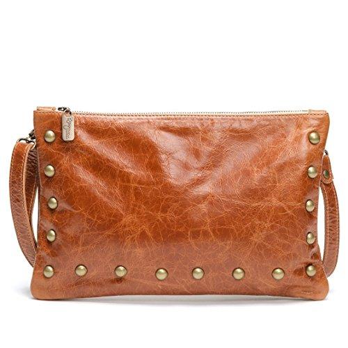 nikki-medium-sized-crossbody-pouch-in-brown-italian-leather