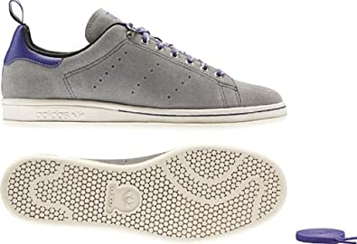 Amazon.com: adidas STAN SMITH 80s 7.5: Sports \u0026 Outdoors