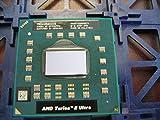 AMD Turion II Ultra M640 TMM640DBO23GQ Mobile CPU