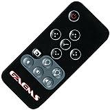 GAEMS PGE G155 Remote Control