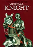 download ebook arms & armor of the medieval knight: an illustrated history of weaponry in the middle ages by david edge (1993-07-26) pdf epub