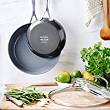 GreenPan Hard Anodized Induction Safe Healthy