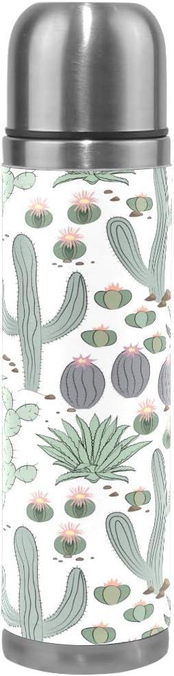 Termo de cactushttps://amzn.to/2XUczAF