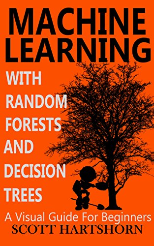 Machine Learning With Random Forests And Decision Trees: A