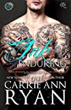 Ink Enduring (Montgomery Ink) (Volume 5)