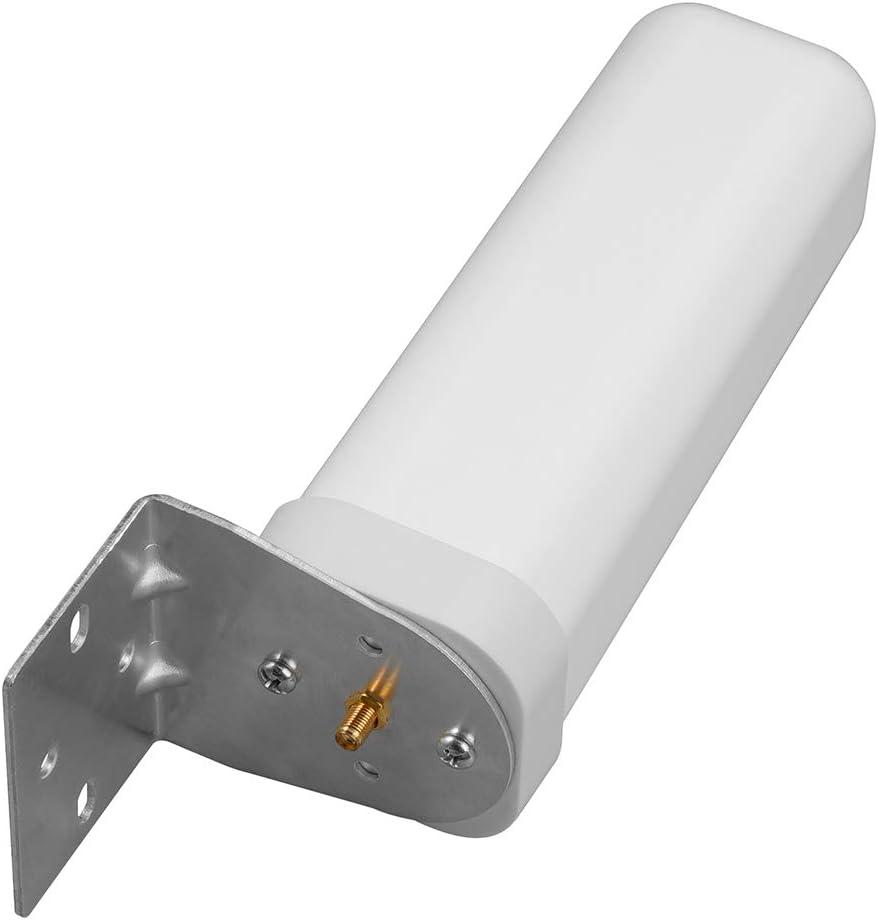 ORPEY 3/6dBi LTE Omnidirectional Antenna Outdoor