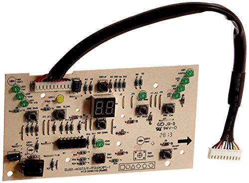 Frigidaire 5304472427 Air Conditioner Power Supply Board by Frigidaire