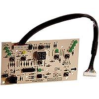 Frigidaire 5304472427 Air Conditioner Power Supply Board