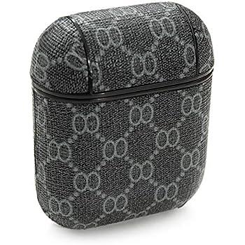 Amazon.com: Airpods Case - Airpods Silicone Glitter Cute