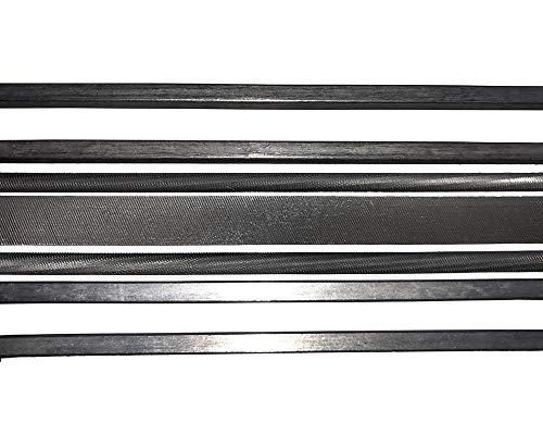Farmertec 2 in 1 Easy File .325 4.8mm Chainsaw Chain Sharpener Replace Stihl 5605 750 4304 from Farmertec