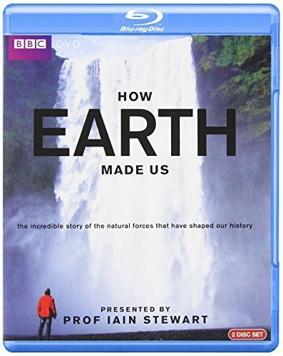 how-earth-made-us-blu-ray-by-ais