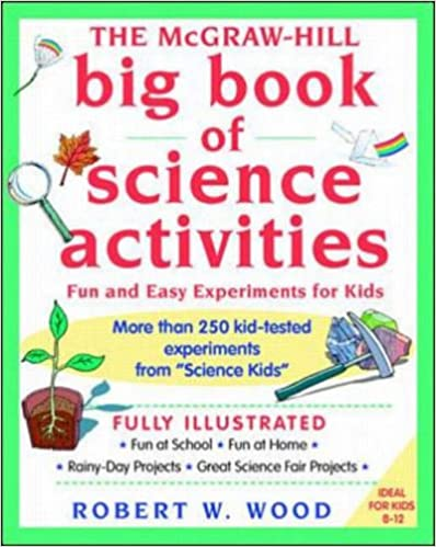 Experiments projects | Sites to download pdf books free!