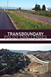 img - for Transboundary Policy Challenges in the Pacific Border Regions of North America book / textbook / text book