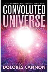 Convoluted Universe Book V (The Convoluted Universe)