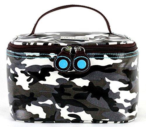 urban-junket-travel-caddie-cube-grey-camouflage