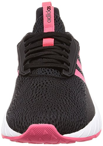 real S16 Pink Red Black Noir W S18 De shock core Adidas Gymnastique Femme Drive Questar Chaussures vw6PAPqZ