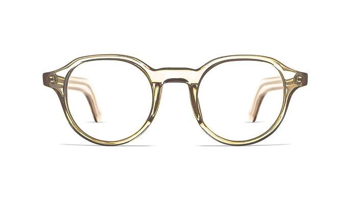 4e0ff1010e6d3 Fitti óculos de Grau  Amazon.com.br  Amazon Moda