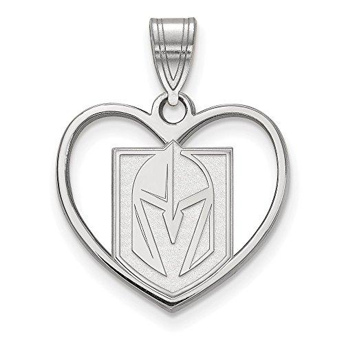 Vegas Golden Knights Jewelry Golden Knights Jewelry