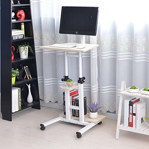 stand up computer stand - 6