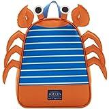 Joules Zeichen Rucksack - Krabbe
