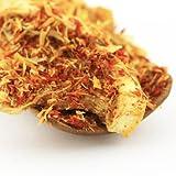 Tao Tea Leaf Mango Lady Fruit Tea, 50g Premium Loose Tea Blend