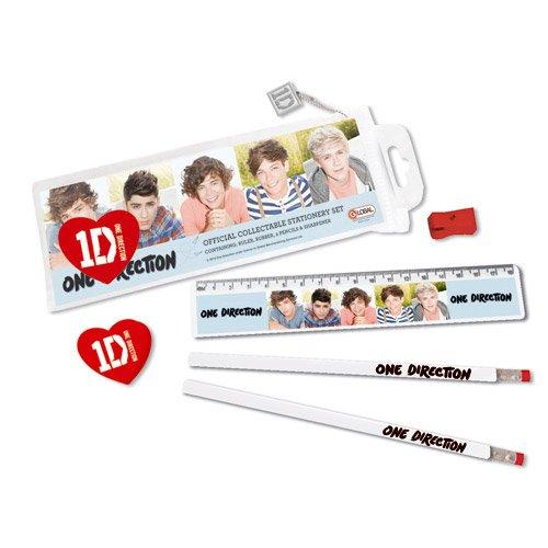 1D School Bags - 8