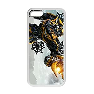 SFBFDGR-Store transformers 4 bumblebee Phone case for iphone 5c