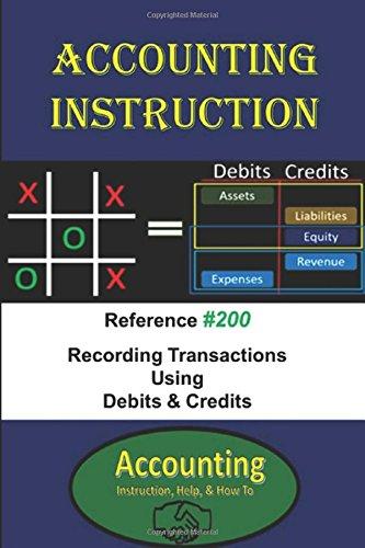 Instruction Book - 6