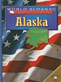 Alaska, Isaac Seder, 0836853180