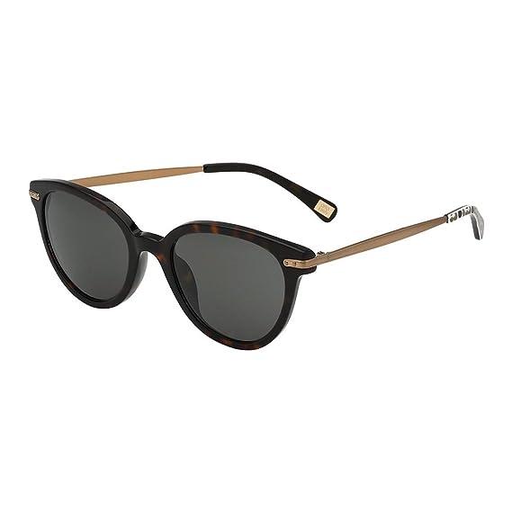 Abigail Tortoiseshell Retro Sok022 Kiely 0722 Ladies Sunglasses Wayfarer Style Orla 8nXZPNkO0w