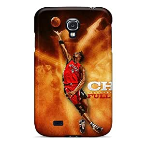 Protective Phone Cases Covers For Galaxy S4