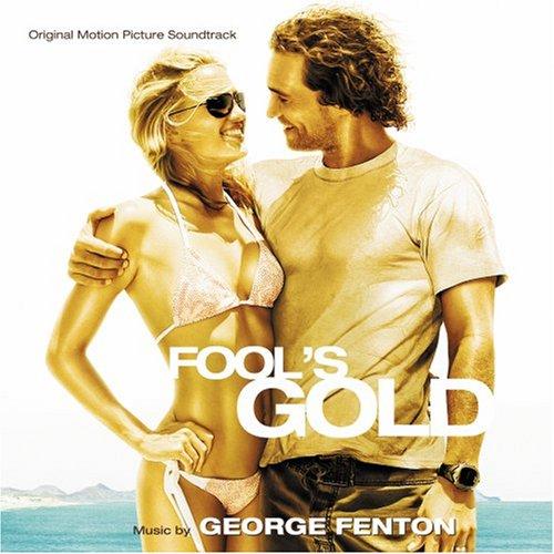 Fool's Gold [Original Soundtrack]