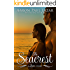 The Seacrest: A love story (Paines Creek Beach Book 1)