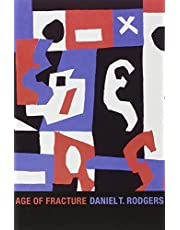 Age of Fracture