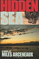 Hidden Sea Paperback