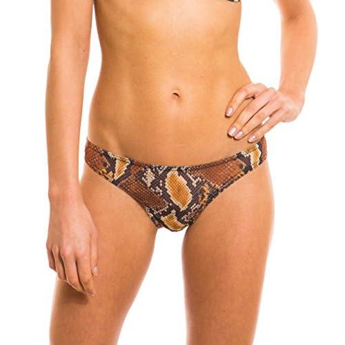Kiniki Boa Tan Through Sonnendurchlässige Bikini Hose oa6gIjoH UM 50 PROZENT REDUZIERT