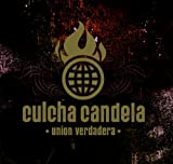 Culcha Candela - Musica