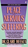 img - for Peace from Nervous Suffering book / textbook / text book