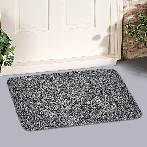 Indoor Doormat Super Absorbs Mud 18