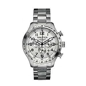 Nautica Watch A18593G