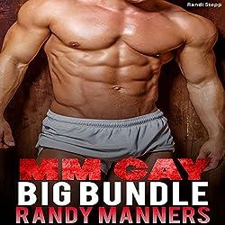 MM Gay Big Bundle