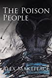 Free eBook - The Poison People