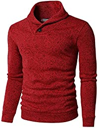 Amazon.com: Reds - Sweaters / Clothing: Clothing, Shoes & Jewelry
