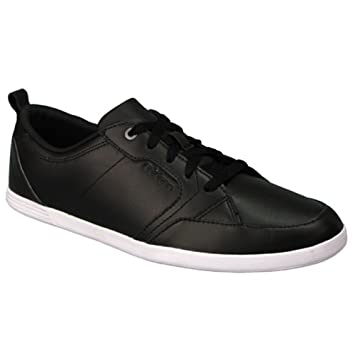 Chaussures Adidas Lower Court LO n0a5L6HoS