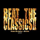 Beat The Classics 2