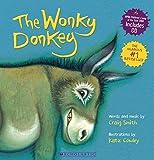 The Wonky Donkey