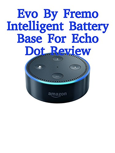 Battery Reviews - 7