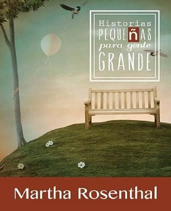 Amazon.com.br eBooks Kindle: HISTORIAS PEQUEÑAS PARA GENTE